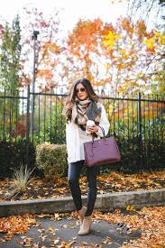 Fashion Blogger New York Nyc Fashionista Style Stylish Newyorker