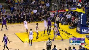 Matt Barnes Vs Golden State Warriors 15.02.2017 (15Pts) - YouTube Kevin Durant Matt Barnes Russell Westbrook Trash Talk Sicom Vs Golden State Warriors 15022017 15pts Youtube Retiring Announces Tirement From Nba Upicom His The Ny Daily News Ian Clark James Mcadoo On Andre Iguodala Full Duel Hlights 2014 Playoffs Chases John Henson Into Bucks Locker Room The Car Derek Fisher Crashed Reportedly Belongs To Hlights Hudl Puts Back Jazz Brink