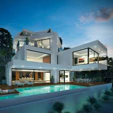 Grand Design 1656   Follow @ArchitectureDose For More! ______ ... Grand Princess Rooms Excellent Home Design Fantastical And Dallas About Us Homes New Builder In David Weekley Opens Center Charlotte Uks First Amphibious House Floats Itself To Escape Flooding The Palace Luxury Two Storey Mandurah Perth House Plan Best 25 Architecture Ideas On Pinterest Rndhouse Designs Project New Images Fb In Venturiukcom Container Northern Ireland Patrick Bradley Eco Video And Photos Madlonsbigbearcom Round Entertain Your Real Estate Blog