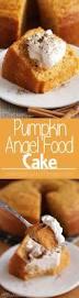 Weight Watchers Pumpkin Fluff Pie by Best 25 Pumpkin Deserts Ideas On Pinterest Pumpkin Dessert