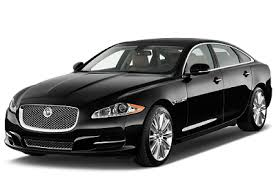 Used Jaguar Cars for Sale See Our Best Deals on Certified Used