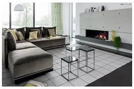 sofa cube lounge ip design wohnatelier walter