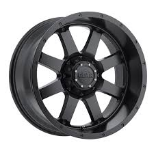 Find Gear Alloy 726B Big Block Satin Black Wheels 726B-2108119 And ... Gearalloy Hash Tags Deskgram 18in Wheel Diameter 9in Width Gear Alloy 724mb Truck New 2016 Wheels Jeep Suv Offroad Ford Chevy Car Dodge Ram 2500 On Fuel 1piece Throttle D513 Find 726b Big Block Satin Black 726b2108119 And Vapor D569 Matte Machined W Dark Tint Custom 4 X Bola B1 Gunmetal Grey 5x114 18x95 Et 30 Ebay 125 17 Tires Raceline 926 Gunner Rims On Sale Dx4 Mesh Painted Discount Tire Hot 601 Red Commando Wgear Colorado Diecast