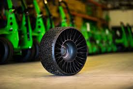 Michelin Airless Turf Tires: A Time — And Sanity — Saving Solution ... Tire Wikipedia Michelin X Tweel Turf Airless Radial Now Available Tires For Sale Used Items For Sale Electric Skateboard Michelin Putting Tweel Into Production Spare Need On Airless Shitty_car_mods Turf Tires A Time And Sanity Saving Solution Toyota Looks To Boost Electric Vehicle Performance Tesla Model 3 Stock Reportedly Be Supplied By Hankook Expands Line Take Closer Look At Those Cool Futuristic Buggies In Westworld Amazoncom Marathon 4103506 Flat Free Hand Truckall Purpose Why Are A Bad Idea Depaula Chevrolet Blog
