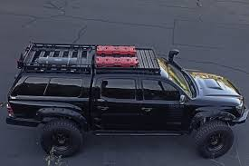 Breathtaking Toyota Tacoma Roof Rack 2 Maxresdefault | Lyricalember.com 2005 To 2015 Tacoma Bed Rack Toyota Truck Racks Better All Pro Ta A Autostrach 2004 Tacoma Roof Rack Galagrabadarstisco Tacoma 6ft Beds Only Pure Accsories Parts And Ladder Diy Kayak Stuff Make Pinterest Truck T2 Cversion Nudge For Dc Hilux My15 Dual Tundra Trrac Tracone Black Universal Autoeq Ute Perth Great 19952003 1st Gen Midlevel Rugged Rago Cascade On Twitter Installation Rackit Rackits Hd Square Tube Commercial Forklift