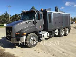 Caterpillar CT660S - On Highway Trucks - Transport - CATERPILLAR ... Cat Ct660 Wikipedia Cat Ct681s Form Designed For Function Truck News Used 3306 Di Truck Engine For Sale In Fl 1107 Caterpillar Autonomous Ming Trucks Reach Milestone Haul One Truckdriverworldwide Autonomous Trucks Haul 1b Tonnes Mingcom Moving A Massive 794ac Dump Truck Youtube Produces 5000th 793 Ming 725c2ww Water Transport Caterpillar Worldwide Rolls Out 1000th 797b Gp1535cn Lift Win Vocational