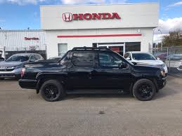 2014 Honda Ridgeline | Carlton Honda 2014 Honda Ridgeline 4x4 Rtl 4dr Crew Cab Research Groovecar Used Special Edition At Bathurst P3627 Carlton Preowned Honda Ridgeline For Sale Pickup Trucks Top Choices Amazoncom Ledpartsnow 062014 Led Interior Sport 17051a First Test Motor Trend In Moose Jaw File2014 Se Frontendpng Wikipedia Edmton