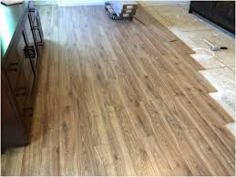 how much does lowes charge to install hardwood floors 盪 finding
