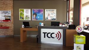 My Tcc Help Desk by Cellular Connection Store Opening In Prescott Quad Cities