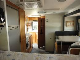 2005 Lance Camper For Sale: More Camper And Truck Photos Truck Camper Forum Community New 2019 Lance 1172 At Tulsa Rv Catoosa Ok Vntc1172 Slide On Campers Perth On Sales And Used Rvs For Sale In Arizona 650 Sale Hixson Tn Chattanooga Fish 865 Vntc865 1998 Squire Near Woodland Hills California 91364 Caravans Zealand Home 1062 Bend Or Rvtradercom 2006 861 Short Bed Hickman