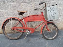 1939 Schwinn Cycle Truck For Sale $500.00 | The Classic And Antique ... Our Vintage Collection Ace Bicycle Shop Mighty Fine 1939 Schwinn Cycle Truck Bike Pinterest Cycling Wheels Of The Past Current Display By Year New Era Bicycles Restoration 1960s Columbia Rambler Jon Marinellos Youtube Prewar Cycle Truck The Classic And Antique Exchange For Sale 500 Sold Fs 1961 Hauls Freight Urban Adventure League Pacific Antique Life On 2 Other Stuff