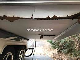 70 Lance Camper Reviews And Complaints @ Pissed Consumer New 2019 Lance Lance 2375 Travel Trailer At Barber Rv Ventura Ca Used 2005 920 Truck Camper Lichtsinn Forest City Ia 1475 In Kittrell Nc 650 A S Center Auburn Hills Wire Harness Wire Parts Department Clearview Snohomish Washington Australia Perth Buy Hobart Wiring 6 Way Salem Or Highway Sales 1030 Rvs For Sale 10 Rvtradercom 975 Fully Featured Mid Ship Dry Bath Model