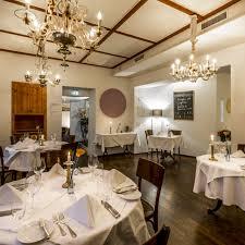 hotel hofgarten luzern luzern bei hrs mit gratis leistungen