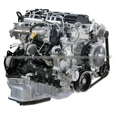 Light Truck Engine Zd30 - Wuhan Dong Feng Motor Industry Imp. & Exp ... Truck Engines Scania 1 Scania_truck_engines Auto Gm Delays 45l Truck Engine Aoevolution Close Up New Diesel Engine Motor With Different Parts Details Officially Rates 62liter L86 At 420 Horsepower Modern Heavy Duty Diesel Stock Photo Royalty Free Bangshiftcom Caterpillar 3406 Show For Sale An Ebay Fileud Trucks Gh13 Enginejpg Wikimedia Commons Meet The Giant That Powers Huge Shipping Containers Semi Engines Mack Video Blue Performances 680ci Secret Weapon Pulling 3d Detroit Cgtrader