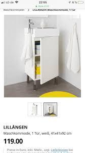 badezimmerschrank ikea