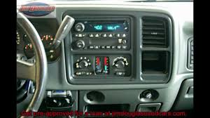 2005 GMC Sierra SLE Crew Cab 4x4 Used Truck SUV Car Van Gainesville ... Jacksonville Truck Center 2015 Ram 2500 Promaster Vans Buick Gmc Dealership Nc Wilmington New Bern Tractors Big Rigs Heavy Haulers For Sale In Florida Ring Power Amp Tours Monster Thunderslam Equestrian Food Schedule Finder 8725 Arlington Expressway Premium Llc Friday May 04 2018 Fl Qualifier Jx2 Location Used Car Tillman Auto Hauling I95 I10 Ne Port Delivery