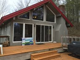 The Book Shed Benson Vt by Top 50 Lake Bomoseen Vacation Rentals Vrbo