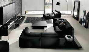 Winsome Design Furniture Living Rooms Awesome Best Room Photos Sets Sofa Malta