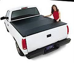 Extang 32645 Tool Box Tonno Soft Tonneau Pickup Bed Cover ... Soft Trifold Tonneau Bed Cover 65foot Dunks Performance Ford Ranger 6 19932011 Retraxpro Mx 80332 How To Install American Rolling Youtube Smittybilt Truck Covers Sears Truxedo Lopro Qt Rollup For 2015 F150 Ford Ranger T6 Double Cab Soft Tri Fold Tonneau Cover Storm Xcsories Truxedo Lo Pro 598301 55foot 2012 On Trifolding Accsories Chevy S10 With Step Side 19962003 Edge Shop Assault Racing Products Amazoncom Titanium Rollup 946901 0917