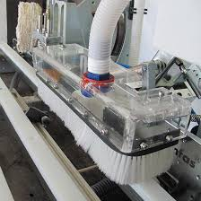 woodworking machinery manufacturers woodworking industry