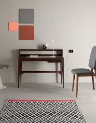bureau bois design bureau en bois design vente en ligne italy design