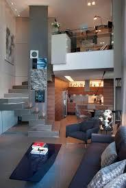 Genius Bedroom Layout Design by Best 25 Mezzanine Bedroom Ideas On Mezzanine