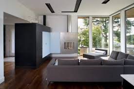 Grey Sectional Living Room Ideas by Sectional Living Room Ideas Small Living Room With Sectional Sofa