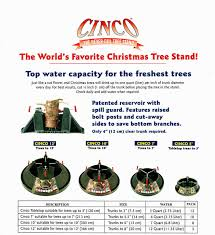 Swivel Straight Christmas Tree Stand Home Depot by Christmas Tree Stand Swivel Christmas Lights Decoration