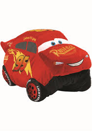 Disney Cars Gifts Disney Cars Gifts Scary Lightning Mcqueen And Kristoff Scared By Mater Toys Disneypixar Rs500 12 Diecast Lightning Police Car Monster Truck Pictures Venom And Mcqueen Video For Kids Youtube W Spiderman Angry Birds Gear Up N Go Mcqueen Cars 2 Buildable Toy Pixars Deluxe Ridemakerz Customization Kit 100 Trucks Videos On Jam Sandbox Wiki Fandom Powered Wikia 155 Custom World Grand Prix