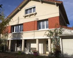 agence immobilière astrid immobilier
