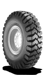 Tires Firestone Off Road A T 265 70r17 Bridgestone Tire 2016 Catalog ... Amazoncom Firestone Fd690 Plus Commercial Truck Tire 22570r195 Prices Suppliers Fs560 29575r225 Tirehousemokena Firestone Fs591 Tires Fs561 All Position Profit Generator Business Modern Dealer Close Up Of The Chrome Hub Cap On A Commercial Truck Tire Stock Light Heavy Duty Greenleaf Missauga On Toronto Desnation Le 2 Touring Passenger Allseason Michelin Unveil Fleet Innovations At Nacv Show