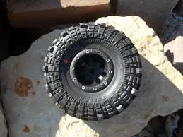 Pro-Line Super Swamper Tire Review « Big Squid RC – RC Car And Truck ... 1985 Gmc Lifted Truck With Super Swamper Tires Super Swamper Vortracs Nissan Titan Forum Interco Tire Off Road Tires Bogger Jual Ban Rc Adventure 110 Tsl Sx 19 Xl G8 Rock 22 Tslbogger Scale Rizonhobby Proline 119713 Premounted Terrain Truck Vaterra Ascender Wheels 4x4 Accessory Mud 15 16 17 Buy Axial Yeti Upgrade Pt 8 Proline