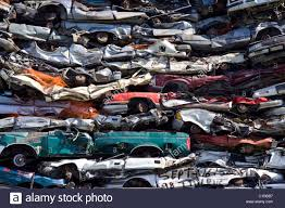 Stacks Of Crushed Cars And Trucks, For Recycling Stock Photo ... Eight Cars And Trucks That Fit Three Car Seats Across News German Startup Plans Subinr 10 Lakh Ecars Trucks New And To Avoid For 2017 Hw Hot Truck Sales Are On Million Unit Finnish Bo Boo Cars Fabric Cotton By 14 Yards Full Book Peter Curry Official Publisher Page Lowrider From The 20s Through 50s Chevy Royalty Free Vector Image Vecrstock School Bus Police Ambulance Airplane Vehicles For Kids Clipart Black White 2262 Unique Custom Sale In Texas 7th Pattison Lego 10816