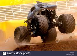 Monster Trucks Arena Stock Photos & Monster Trucks Arena Stock ... Rockrunners Monster Truck Arena Monster Truck Jam Arena Google Search Rowan Bday Party 2 Aen Monster Truck Arena 2017 Android Gameplay Hd Dailymotion Driver Games In Tap 2018 V12 Mod Apk Money Dzapk Houston Texas Reliant Stadium Jam Trucks P Flickr Ppare For A Jam Like Boss Smarty Giveaway Four Tickets To The Show At Twc Manila Is Kind Of Family Mayhem We All Need Our Lives Metlife 06162012 2of2 Youtube Crush In New Hampshire Public Radio Pinnacle Bank