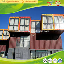 100 Modular Shipping Container Homes Luxury Housemodular For Sale Buy Luxury House