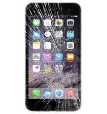 6 Glass Screen Repair Service