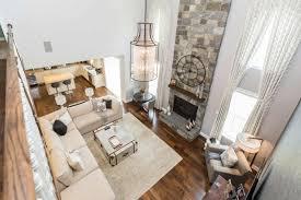 100 Victorian Interior Designs Luxury A New Take On A Historic Style Henck Design