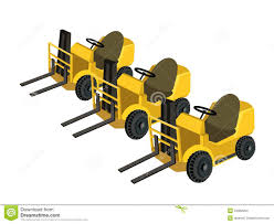 Three Powered Industrial Forklift Truck On White B Stock Vector ... Industrial Fork Lift Truck Stock Photo Picture And Royalty Free Rent Forklift Indiana Michigan Macallister Rentals Faq Materials Handling Equipment Cat Trucks Used Yale Forklifts For Sale Chicago Il Nationwide Freight Kesmac Inc Truckmounted In 3d 3ds Forklift Industrial Lift Electric Pneumatic Outdoor Toyota Ph New And Refurbished Service Support Ceacci Services Commercial Deere 486e Big Wheel Sold John Center Recognized By Doosan Vehicle As 2017
