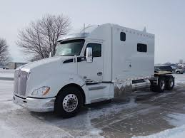 100 Big Sleeper Trucks For Sale New ARI Legacy S