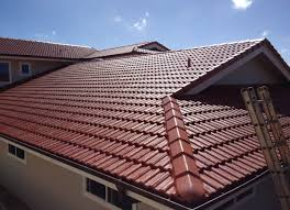 how to replace roof tiles australia best image voixmag