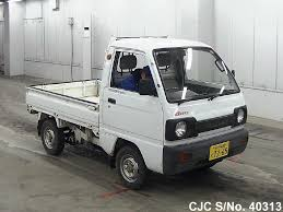 1990 Suzuki Carry Truck For Sale | Stock No. 40313 | Japanese Used ... Pickup For Sale Suzuki In Lahore Mini Truck Youtube See How New Jimny Looks As Fourdoor Gddb52t Mini Truck Item Dc4464 Sold March 28 Ag 1992 For Sale In Port Royal Pa Twin Ridge 2012 Equator Crew Cab Rmz4 First Test Motor Trend Dump Bed Suzuki Carry 4x4 Japanese Mini Truck Off Road Farm Lance 1994 Carry Stock No 53669 Japanese Used Dihatsu Hijet 350 Kg For Sale Cdition New Tmt Ag Inventory Minitrucksales Multicab 2017 Car Central Visayas