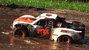 Traxxas UDR Unlimited Desert Racer In MUD | Epic Mud Bash | RC ... The Epic Traxxas Unlimited Desert Racer Reviewed Rc Geeks Blog Is Your Ultimate Offroad Race Truck Ford Gt 4tec 20 Awd Supercar W Tqi Link Enabled 24ghz Traxxas Bigfoot 110 2wd No 1 The Original Monster Truck Amazoncom 850764 4x4 Udr 6s Rtr 4wd Electric Trophy Vs Axial Preview Youtube Traxxasudr Photos Visiteiffelcom Xcs Custom Solid Axle Build Thread Page 24 Will Blow Mind Car Action