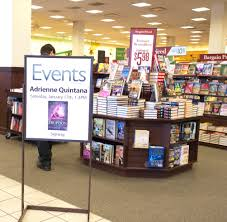 Barnes & Noble ERUPTION Book Launch | Adrienne Quintana Bn Has A Plan For The Future More Stores Fiction And Literature Books On Shelves Barnes Noble Usa Our Trip To New Whlist Bonding Over Board Game Inventory Album Imgur Hirankuru Rebrands Another Samsung Tablet As Nook The Verge Teen Scifi Book Covers At Book Cover Ideas Eruption Launch Adrienne Quintana Boanupes Hennessey Ingalls Redesign A Case Study Human Friendly To Sell Personalized Kids By Naperville Nobles Product List Usability Benchmark Homepage