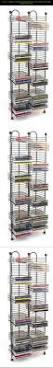 best 25 dvd storage tower ideas on pinterest dvd storage case