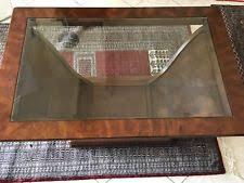 schnadig furniture ebay