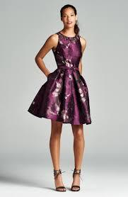 best 25 purple wedding guest dresses ideas on pinterest purple