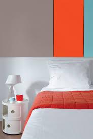 association couleur peinture chambre peinture marier les couleurs entre elles côté maison