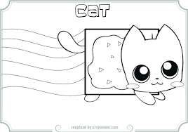 Minecraft Coloring Pages Mutant Zombie To Print Picture Also Cute Of Pri
