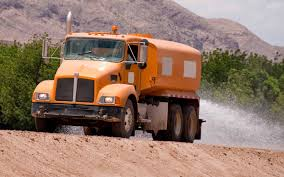 Water Truck Leasing | Quick, Easy Process | Balboa Capital Tpine Leasing Equipment Fancing Toronto Trucks Cstruction Tristate Truck Center Inc Penske To Acquire Old Dominion Truckerplanet Deluxe Intertional Midatlantic Centre River Rental Stykemain Company Driving Jobs Vs Lease Purchase Programs Issues 15 Billion In Senior Notes Blog Indianapolis Best Image Kusaboshicom New Gmc Sierra 1500 And Finance Offers Carmel York Home West Bay Services Llc Commercial Fancing Volvo Hino Mack Indiana A