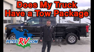 Does My Truck Have A Tow Package | Pete's RV Quick Tips - YouTube For Trucks Sake Learn The Difference Between Payload And Towing Spy Shots 20 Chevrolet Silverado 23500hd First Look Capacity Chart Vehicle Gmc 2015 Tow Ratings Revised After Sae Switch Photo What Do Tow Ratings On Trucks Really Mean Very Little Yet The Truck Guide 2013 1500 Overview Cargurus How Much Can You With A Small Motorhome Best Used Fullsize Pickup From 2014 Carfax 2018 Ford Super Duty Lineup Max Hauling